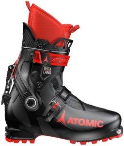 Atomic Backland Ultimate - Skitourenschuh, Gr. 26 cm