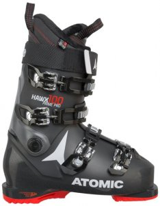 Atomic Hawx Prime Pro 100 - Skischuh All Mountain, Gr. 29 cm