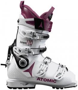 Atomic Hawx Ultra XTD 110 W - Skitourenschuh - Damen, Gr. 25 cm