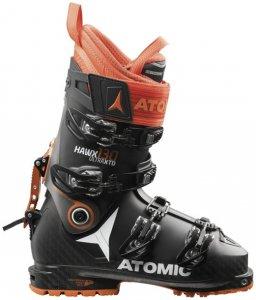 Atomic Hawx Ultra XTD 130 - Skitourenschuh, Gr. 26-26,5 cm