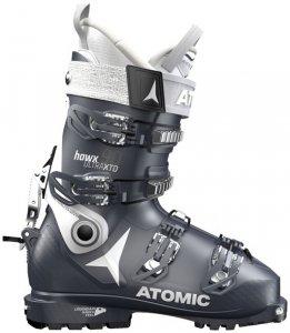 Atomic Hawx Ultra XTD 90 W - Skitourenschuh - Damen, Gr. 25 cm