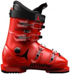 Atomic Redster JR 60 - Skischuh - Kinder, Gr. 23 cm