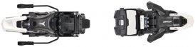 Atomic Shift MNC13 90 mm - Skitouren/Freeridebindung