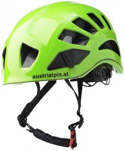 AustriAlpin Helm.UT - Helm