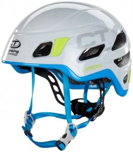 Climbing Technology Orion - Helm, Gr. One size (50-56 cm)