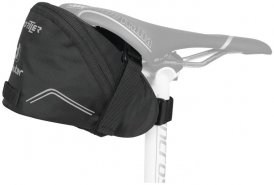 Deuter Bike Bag I SPORTLER Edition - Satteltasche
