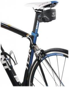 Deuter Bike XS - Satteltasche, Gr. XS