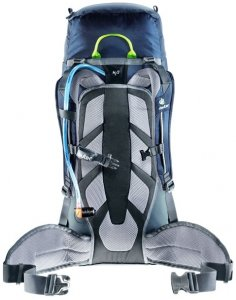 Deuter Guide Lite 32 - Alpinrucksack