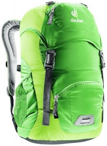 Deuter Junior 18L - Wanderrucksack - Kinder