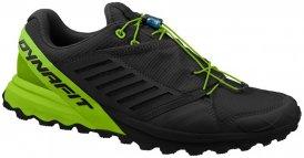 Dynafit Alpine Pro - Schuhe Trailrunning - Herren, Gr. 9 UK