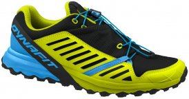 Dynafit Alpine Pro - Schuhe Trailrunning - Herren, Gr. 7,5 UK