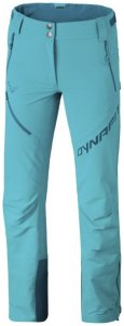Dynafit Mercury 2 - Skitourenhose - Damen, Gr. I44 D38