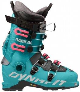 Dynafit Radical Women - Skitourenschuh Damen, Gr. 24 cm