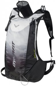 Dynafit Speed 20 - Skitourenrucksack