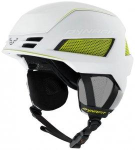 Dynafit ST Helmet - Skitourenhelm, Gr. L/XL (59-62 cm)