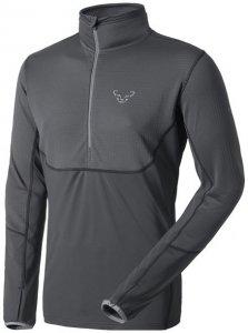 Dynafit Tlt Polartec - Pullover mit Reißverschluss - Herren, Gr. 46