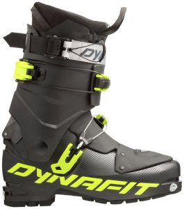 Dynafit TLT SPEEDFIT - Skitourenschuh, Gr. 26,5 cm