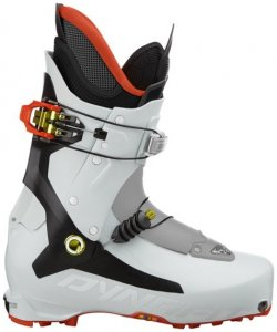 Dynafit TLT7 Expedition CR - Skitourenschuhe, Gr. 26,5 cm