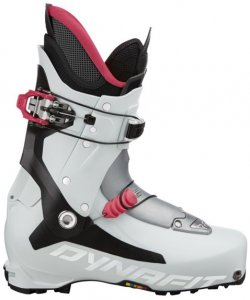 Dynafit TLT7 Expedition WS CR - Skitourenschuhe - Damen, Gr. 25 cm