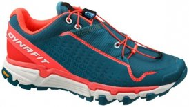 Dynafit Ultra Pro - Trailrunningschuh - Damen, Gr. 8 UK