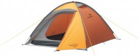 Easy Camp Meteor 300 - Zelt