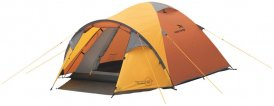 Easy Camp Quasar 300 - Zelt