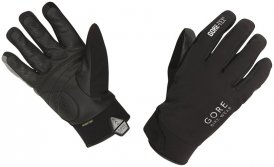 GORE BIKE WEAR Countdown Gloves - Fahrradhandschuhe - Herren, Gr. 7 (21 - 22,2 cm)