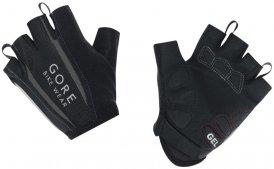 GORE BIKE WEAR Power 2.0 Gloves, Gr. 11 (25,8 - 27 cm)