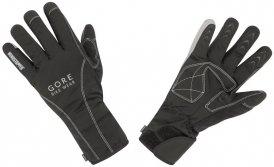 GORE BIKE WEAR Road WS Thermo Gloves - Fahrradhandschuhe - Herren, Gr. 9 (23,4 - 24,6 cm)