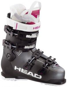 Head Advant Edge 85W - Skischuh - Damen, Gr. 24,5