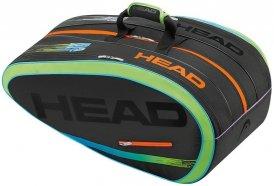 Head Radical LTD Edition - Tennistasche