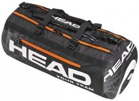 Head Tour Team Duffle - Tennistasche