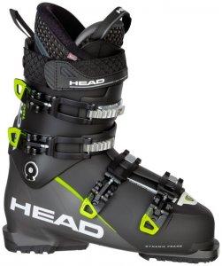 Head Vector 100 EVO - Skischuh, Gr. 27,5 cm