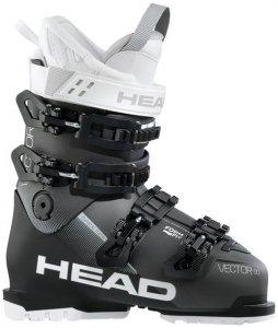 Head Vector EVO 90 W- Damen-Skischuh, Gr. 24,5