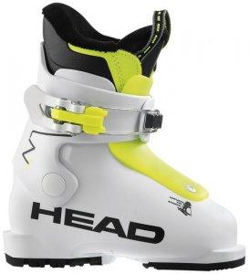 Head Z1 - Skischuhe - Kinder, Gr. 18,5