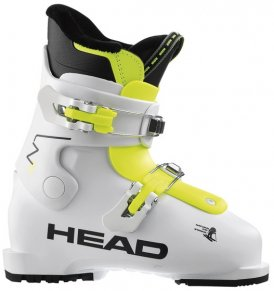 Head Z2 - Skischuh - Kinder, Gr. 22,5 cm