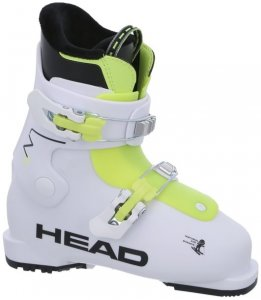 Head Z2 - Skischuhe - Kinder, Gr. 21,5 cm