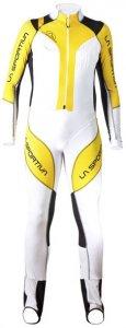La Sportiva Cube Racing Suit - Skitourenanzug - Herren, Gr. S
