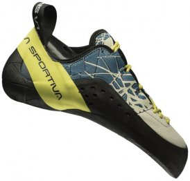 La Sportiva Kataki - Kletter- und Boulderschuh - Herren, Gr. 44,5 EUR