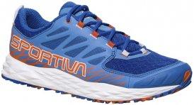 La Sportiva Lycan - Trailrunning-Schuh - Damen, Gr. 41 EUR