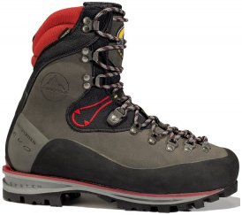 La Sportiva Nepal Trek Evo GORE-TEX - Hochtouren- und Trekkingschuh - Herren, Gr. 47,5 EUR