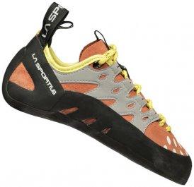 La Sportiva Tarantulace - Kletter- und Boulderschuh - Damen, Gr. 41,5 EUR