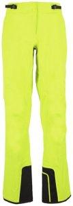 La Sportiva Thunder - GORE-TEX Skitourenhosen - Damen, Gr. XS