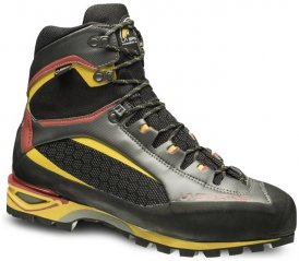 La Sportiva TRANGO TOWER GTX MEN, Gr. 44,5 EUR