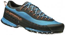 La Sportiva TX 3 GTX - Trailrunning- und Wanderschuh - Herren, Gr. 45 EUR