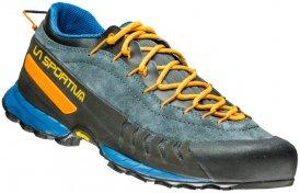 La Sportiva TX 4 - Trekking- und Trailrunningschuh - Herren, Gr. 42 EUR