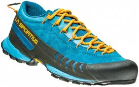 La Sportiva TX 4 - Kletter- und Trekkingschuh - Damen, Gr. 39 EUR