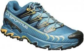 La Sportiva Ultra Raptor GORE-TEX - Trailrunningschuh - Damen, Gr. 37 EUR