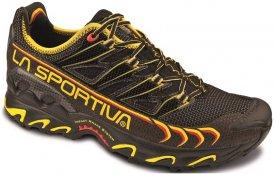 La Sportiva Ultra Raptor - Trailrunningschuh - Herren, Gr. 42 EUR