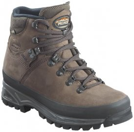 Meindl Island Lady Light MFS - Wander- und Trekkingschuh - Damen, Gr. 6 UK